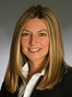 Fort Lauderdale Family Law Attorney Jennifer Kane Waterway