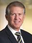Houston Transportation Law Attorney David Lee Crawford