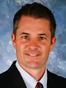 Fort Myers Administrative Law Lawyer Jason W Holtz