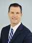 West Palm Beach Medical Malpractice Attorney Brian Robert Denney