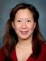 Gainesville Intellectual Property Law Attorney Margaret Hui-Lan Efron