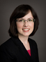Newton Upper Falls Litigation Lawyer Laura Elizabeth Gibbs