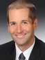 Bradenton Real Estate Attorney William Cloud Robinson Jr.