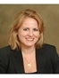 Tampa Business Attorney Jennifer Eileen Murphy