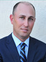Fort Lauderdale Criminal Defense Attorney Eric Arthur Falk