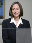 South Carolina Tax Lawyer Jennifer Brooke Matheson