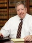 Bay County Criminal Defense Attorney Rusty Shepard