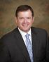 Clarcona Contracts / Agreements Lawyer David Bradley Hester