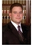 Pinellas County Personal Injury Lawyer Jason Lawrence Fox