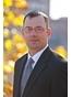 Columbus Military Law Attorney Kyle Scott Fischer