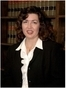 Redington Shores Litigation Lawyer Carla Louise Turner-Hahn