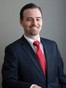 Carrollwood Business Attorney Michael John Stanton