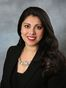 Ormond Beach Business Attorney Erum Siddiqui Kistemaker