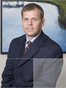Deerwood Center, Jacksonville, FL Real Estate Attorney Thomas Francis Ralabate