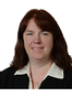 Uleta Litigation Lawyer Shannon Patricia McKenna