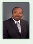 Miami Corporate / Incorporation Lawyer Lawrence Scott Gordon
