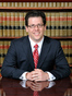 Orlando Commercial Real Estate Attorney Joseph S. Justice