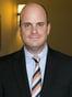 Florida Employment / Labor Attorney Kenneth Martin Hesser