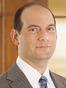 Tampa Construction / Development Lawyer Bret Michael Feldman