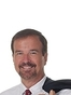 Holly Springs Business Attorney John T. Longino