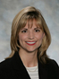 Jacksonville Public Finance / Tax-exempt Finance Attorney Emily Fish Magee