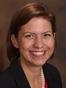 Hillsborough County Employment / Labor Attorney Jennifer Lynn Zumarraga