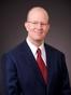 New York County Immigration Lawyer Jesse Louis Damon