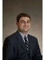 Panama City Workers' Compensation Lawyer Christopher Jason White