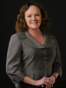 Safety Harbor Workers' Compensation Lawyer Jacqueline Lea Egan