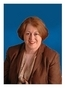 Travis County Financial Markets and Services Attorney Elisabeth S. Delargy