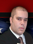 Miami Springs Speeding / Traffic Ticket Lawyer Alex A. Hanna