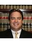 Uleta Litigation Lawyer Jack Dennis Card Jr.