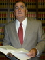 Seminole County Personal Injury Lawyer Michael Scott Herring
