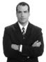 Miami Immigration Attorney Yunior Pineiro