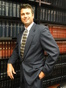 Hallandale Beach Contracts / Agreements Lawyer Ramon Hudec