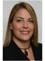 Orlando Litigation Lawyer Rachel Eleanor Adams
