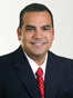 Palm Beach County Personal Injury Lawyer Dean Theodore Xenick