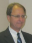 Peter Monfore Neil
