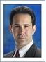 Attorney Keith M. Poliakoff