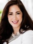 Coral Gables Estate Planning Lawyer Liz Consuegra