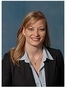 Miami Workers' Compensation Lawyer Barbara Kay Case