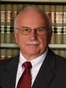 Pinellas County Wills and Living Wills Lawyer Gary H. Baker