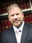 Jacksonville Family Law Attorney Christopher Thomas Wilson