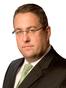 Miami Military Law Attorney Sergio Rafael Casiano Jr.