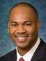 Davie Medical Malpractice Attorney Courtney Hugh Smith