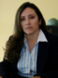 Miami Immigration Attorney Martha Liliana Arias