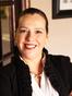 Hialeah Gardens Real Estate Attorney Mery Lopez