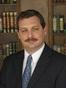 Broward County Probate Attorney Max Gabriel Soren