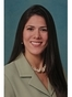 Opa Locka Commercial Real Estate Attorney Nanette Corrales Becerra