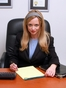 North Bay Village Business Attorney Shannon Marie Harvey